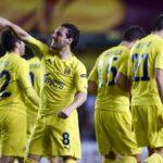 Arsenal looking forward to get in Villarreal midfielder