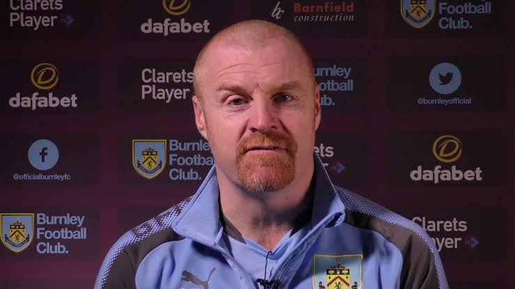 sean-dyche-burnley-manager