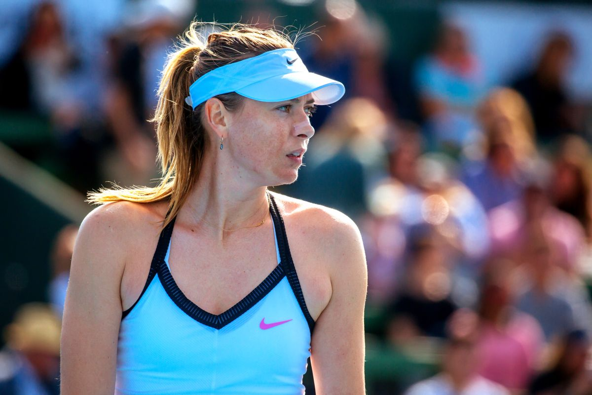 sharapova-marai-tennis