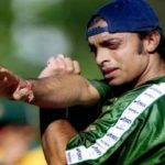 You can't win ODIs by playing such poor cricket: Shoaib Akhter slams India