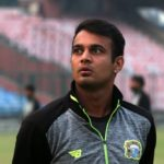 Kaul hopes to return to Indian team after stellar Ranji season