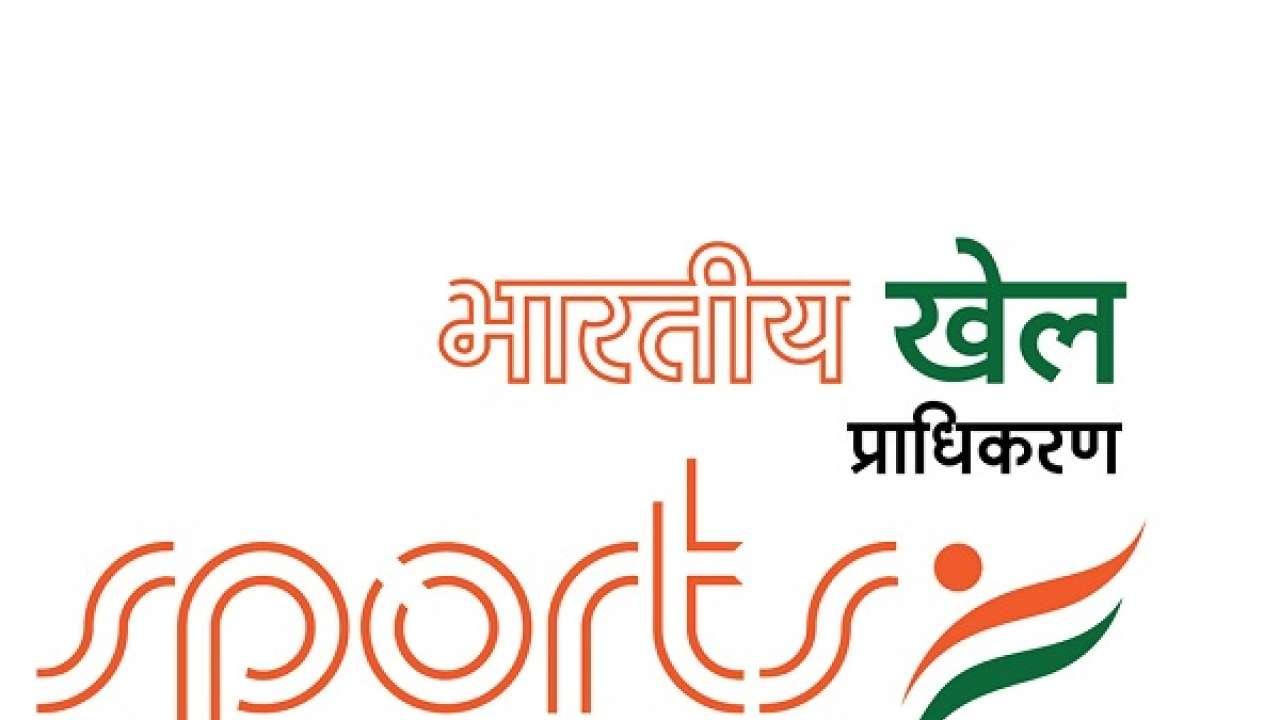 sports-authoriy-of-india