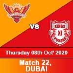 srh-vs-kxip-match-22