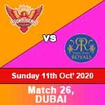 srh-vs-rr-match-26