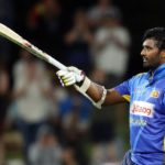 Sri Lanka announce 15-man squad for West Indies ODIs, Dimuth Karunaratne to lead the side