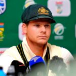 Steve Smith to captain Welsh team in The Hundred