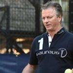 Steve Waugh hopes cricket has more competition