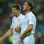 Kaka calls Gerrard a better player than Lampard