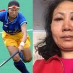 Former Indian women's hockey captain whose story inspired 'Chak De India', files domestic violence case