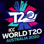 Women's T20 World Cup 2020: Fixtures and full schedule