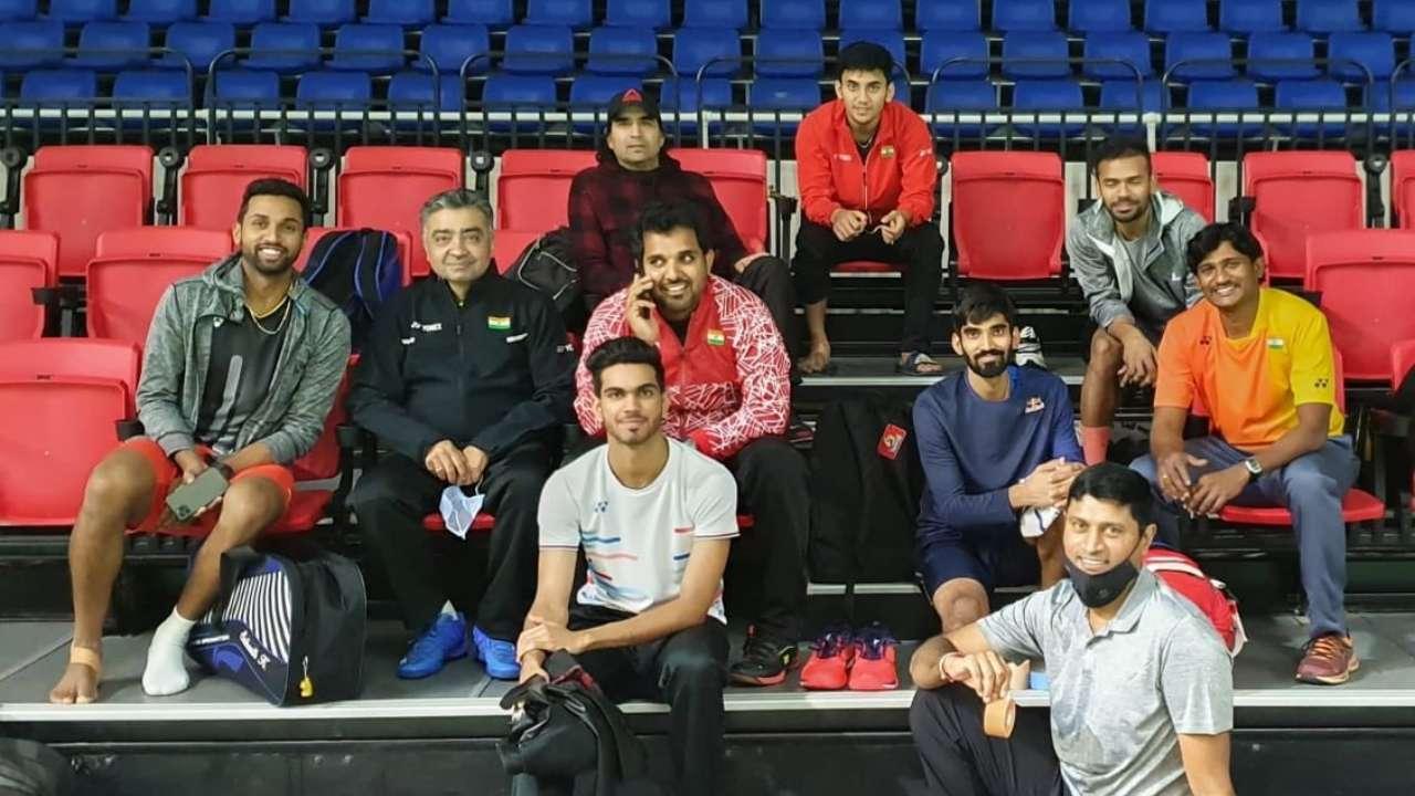 team-india-badminton-asia