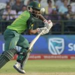 Bavuma bothered after being called a black African cricketer repeatedly