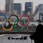 Tokyo 2020 Olympics to be canceled?