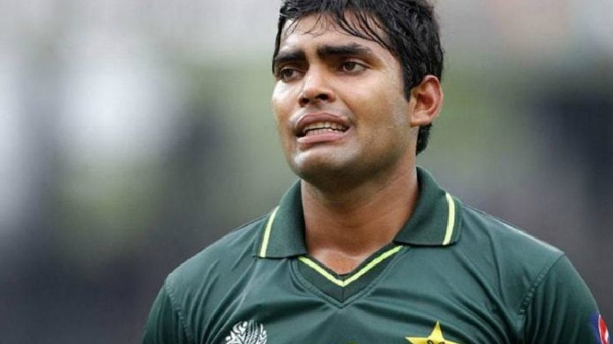 umar-akmal-misbehaves-after-failing-fitness-test