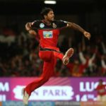 Most Wickets Against KXIP in IPL