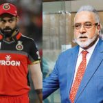Mallya hopes Kohli can be given more freedom to help RCB to the title