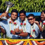 Why India has not yet hosted an Under-19 WC
