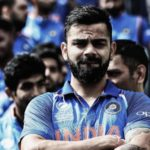 ODIs in this calendar year are not as relevant as T20s and Tests: Virat Kohli