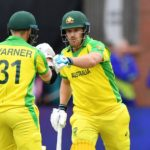 SA vs AUS: Australia win T20I series after Warner, Finch onslaught