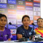 Four teams to take part in Women's IPL in 2020