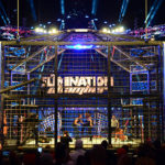 WWE: 6 potential superstars to set Elimination Chamber 2020