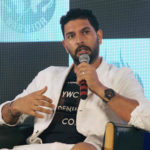 India planned poorly before the 2019 World Cup: Yuvraj Singh