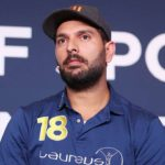 Yuvraj Singh quashes rumors of making debut in a web series