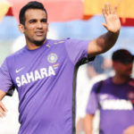 Zaheer Khan expresses displeasure for not picking KL Rahul in India's Test squad against New Zealand
