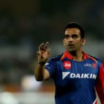 Most Maiden Overs Against CSK In IPL