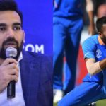 """Don't Rush Comeback"": Zaheer Khan to Injured Hardik Pandya"