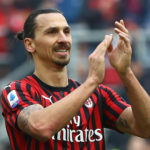 AC Milan's Zlatan Ibrahimovic furious on team-mates ahead of their loss against Inter Milan