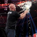 WWE: Stone Cold Steve Austin to appear on RAW for '#316 Day'