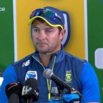 Faf du Plessis knows the Indian conditions very well: Mark Boucher