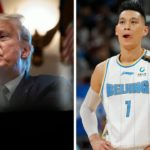 "COVID-19: NBA player Jeremy Lin blasts President Donald Trump for his racist remark of ""Chinese Virus"""