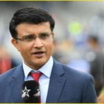 All measures will be taken to handle coronavirus during IPL: Ganguly