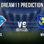 ARS vs WHU Dream11 Prediction, Live Score & Arsenal Vs West Ham United Football Match Dream11 Team: Barclays Premier League 2019/20