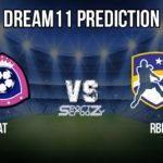 AT VS RBK Dream11 Prediction, Live Score & Arsenal Tula Vs Rubin Kazan Football Match Dream11 Team: Russian Premier League 2019/20