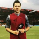 Aakash Chopra names his top 6 six-hitters in modern-day cricket