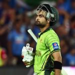 You can play for 20 years but perform first: Miandad responds to Ahmed Shehzad