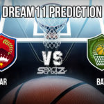 BAR vs BAY Dream11 Prediction, Live Score & FC Barcelona vs FC Bayern Munich Dream11 Lineup: Turkish Airlines Euro League