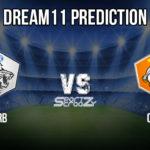 BRB vs CCM Dream11 Prediction, Live Score & Brisbane Roar Vs Central Coast Mariners Football Match Dream11 Team: A League 2019/20