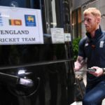 Ben Stokes gears up for the 13th edition of IPL amidst the Coronavirus outbreak