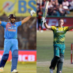 5 Best Opening Batsmen in T20 Cricket