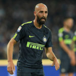 "Borja Valero- ""Stay Home That Is The Need Of An Hour"""