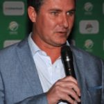 CSA declares a new domestic play structure for the 2020/21 Season