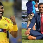 CSK takes a dig at Sanjay Manjrekar after BCCI removes him from commentary panel