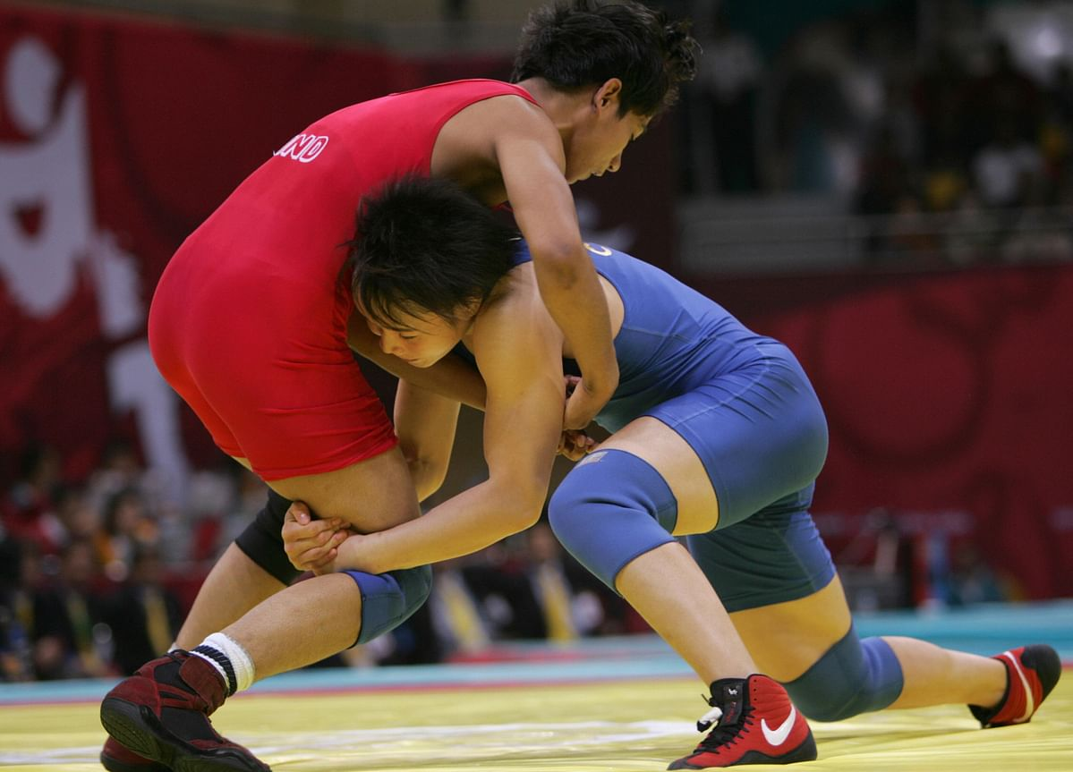 Chineses_wrestlers_