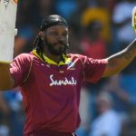10 more to come: Chris Gayle wants to score more T20 Hundreds