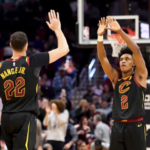Cleveland Cavaliers in self-quarantine after playing against Rudy Gobert last week