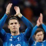 Cristiano Ronaldo and his team Juventus ready to sacrifice 90 Million Euros